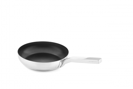 Stile Fryingpan One handle Ø 20cm