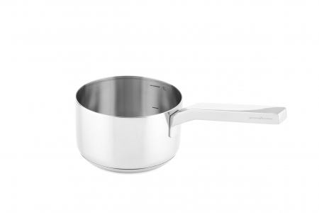Stile Casserole One handle Ø 14cm